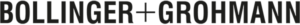 logo-bollingergrohmann