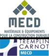 MECD+Carnot