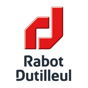 Rabot Dutilleul