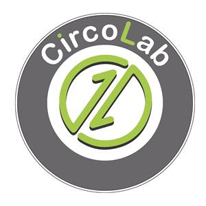 logo CIRCOLAB